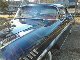 Picture of 1958 Impala located in Hanover Massachusetts - $45,900.00 - MMNN