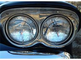 Picture of Classic '58 Chevrolet Impala - MMNN