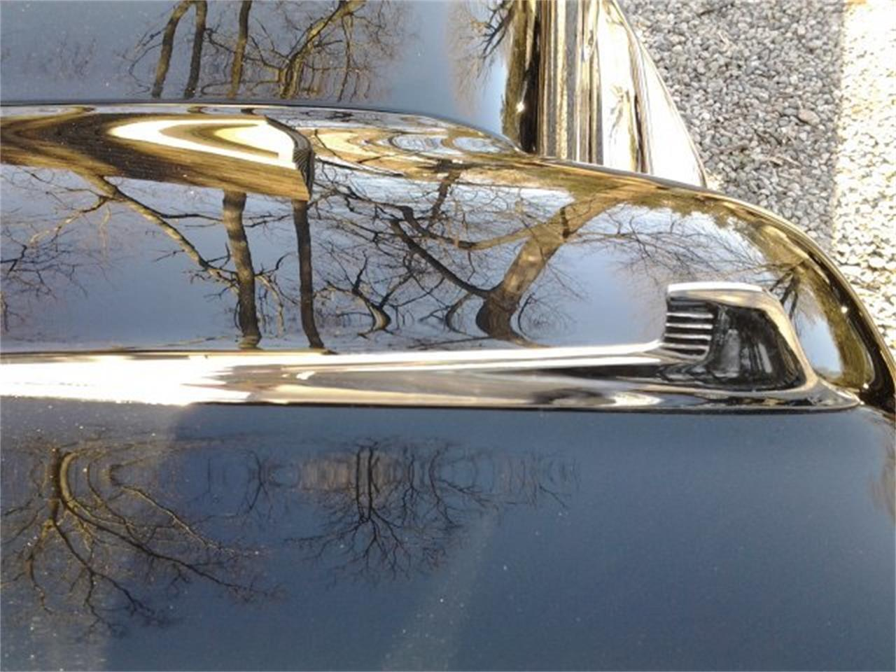 Large Picture of '58 Chevrolet Impala - $45,900.00 - MMNN