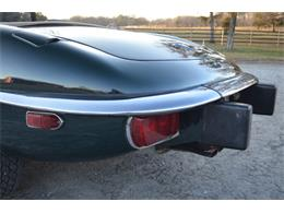 Picture of 1974 E-Type - $72,500.00 Offered by Frazier Motor Car Company - MMOP