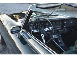 Picture of 1974 E-Type located in Tennessee - $72,500.00 - MMOP