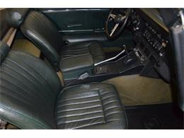Picture of 1974 E-Type located in Tennessee - MMOP