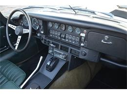 Picture of '74 Jaguar E-Type - $72,500.00 - MMOP