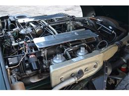 Picture of '74 Jaguar E-Type located in Lebanon Tennessee - $72,500.00 - MMOP