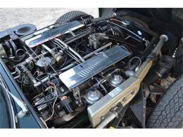 Picture of '74 E-Type - $72,500.00 Offered by Frazier Motor Car Company - MMOP