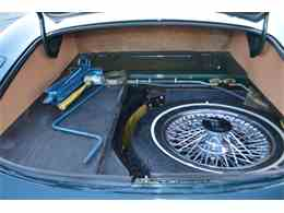 Picture of '74 E-Type - MMOP