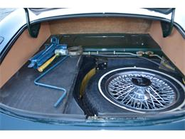Picture of '74 E-Type located in Tennessee Offered by Frazier Motor Car Company - MMOP