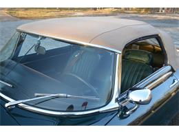 Picture of 1974 E-Type Offered by Frazier Motor Car Company - MMOP