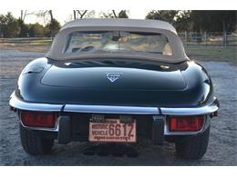 Picture of '74 E-Type located in Lebanon Tennessee - $72,500.00 - MMOP