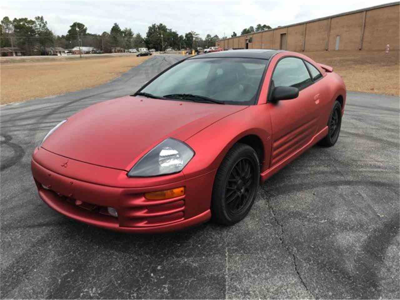 sale mitsubishi buy eclipse for report full vin autodetective com