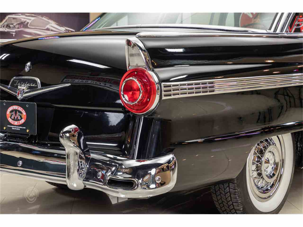 1956 Ford Crown Victoria for Sale | ClassicCars.com | CC-1055845