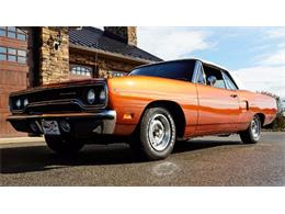 Picture of '70 Road Runner - MIN3