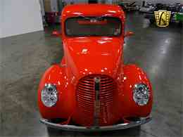 Picture of '39 Pickup - MMT3