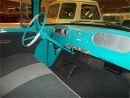 Picture of '58 D100 Auction Vehicle - MMWD