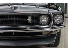 Picture of '69 Mustang Mach 1 - MMXO