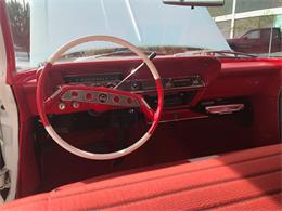 Picture of '61 Nomad - MN1D