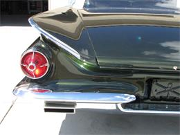 Picture of '60 Electra 225 - MN1H
