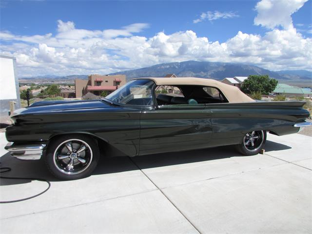Picture of '60 Electra 225 Offered by a Private Seller - MN1H