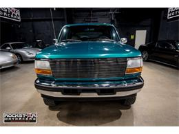 Picture of 1996 Ford Bronco - $12,980.00 - MN1Y