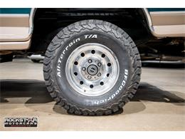 Picture of 1996 Ford Bronco located in Tennessee Offered by Rockstar Motorcars - MN1Y