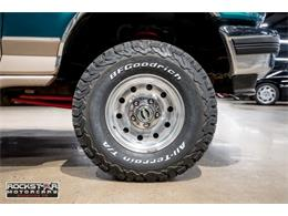Picture of 1996 Ford Bronco - MN1Y