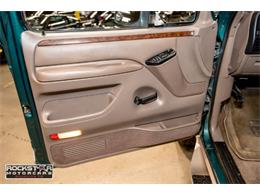 Picture of '96 Ford Bronco located in Nashville Tennessee Offered by Rockstar Motorcars - MN1Y