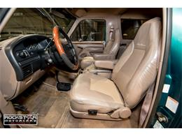 Picture of '96 Ford Bronco located in Nashville Tennessee - $12,980.00 Offered by Rockstar Motorcars - MN1Y