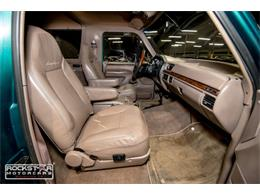 Picture of 1996 Bronco located in Tennessee Offered by Rockstar Motorcars - MN1Y