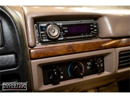 Picture of '96 Bronco Offered by Rockstar Motorcars - MN1Y