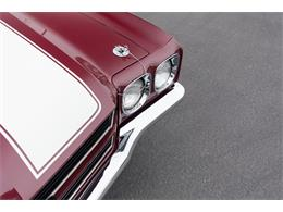 Picture of 1970 Chevelle SS located in California - $58,990.00 Offered by Specialty Sales Classics - MN2G