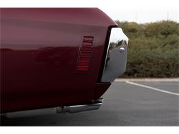 Picture of '70 Chevrolet Chevelle SS - MN2G