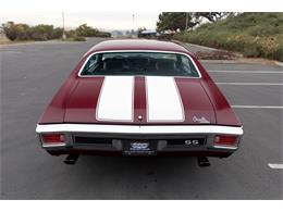 Picture of Classic 1970 Chevelle SS - $58,990.00 - MN2G