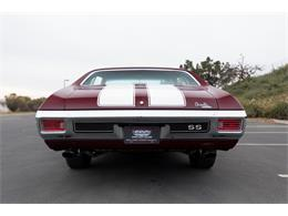 Picture of 1970 Chevelle SS located in Fairfield California - $58,990.00 Offered by Specialty Sales Classics - MN2G