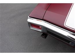 Picture of '70 Chevelle SS located in California - MN2G