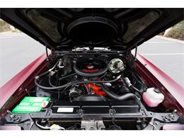 Picture of Classic '70 Chevrolet Chevelle SS - $58,990.00 Offered by Specialty Sales Classics - MN2G