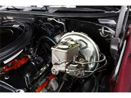 Picture of 1970 Chevrolet Chevelle SS - $58,990.00 Offered by Specialty Sales Classics - MN2G
