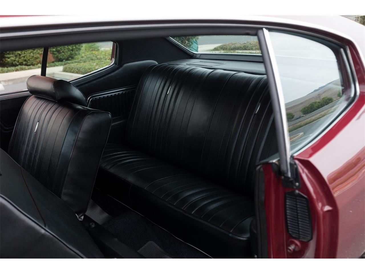 Large Picture of Classic 1970 Chevrolet Chevelle SS - $58,990.00 Offered by Specialty Sales Classics - MN2G