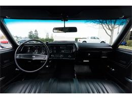 Picture of Classic 1970 Chevelle SS located in Fairfield California Offered by Specialty Sales Classics - MN2G