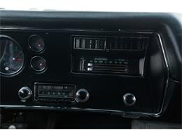 Picture of 1970 Chevelle SS Offered by Specialty Sales Classics - MN2G
