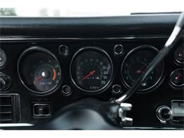 Picture of Classic 1970 Chevrolet Chevelle SS - $58,990.00 - MN2G