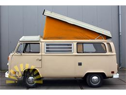 Picture of 1977 Volkswagen Bus Offered by E & R Classics - MN3P