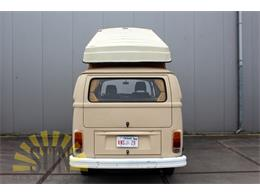Picture of '77 Volkswagen Bus Offered by E & R Classics - MN3P