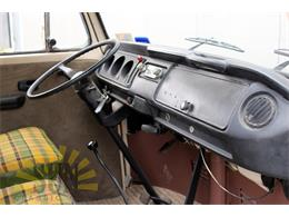 Picture of '77 Volkswagen Bus located in Noord Brabant - $20,368.00 Offered by E & R Classics - MN3P