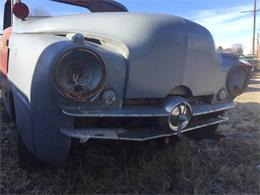 Picture of '52 Coupe - MN48