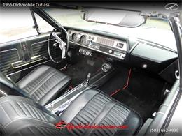 Picture of '66 Cutlass - $25,500.00 - MN4C