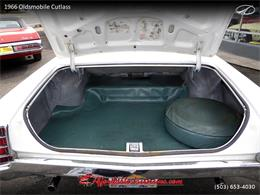 Picture of Classic '66 Oldsmobile Cutlass located in Oregon - $25,500.00 - MN4C