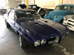 Picture of '69 Firebird - MN4E