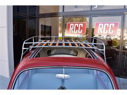 Picture of 1962 Volkswagen Beetle located in Irvine California - MN4G