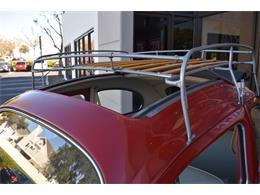 Picture of Classic '62 Volkswagen Beetle located in Irvine California - $19,900.00 Offered by Radwan Classic Cars - MN4G