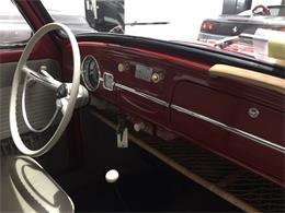 Picture of Classic '62 Volkswagen Beetle - $19,900.00 - MN4G